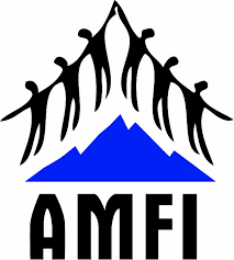 Association of Microfinance Institutions of Kenya (AMFI)