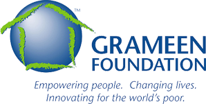 Grameen Foundation